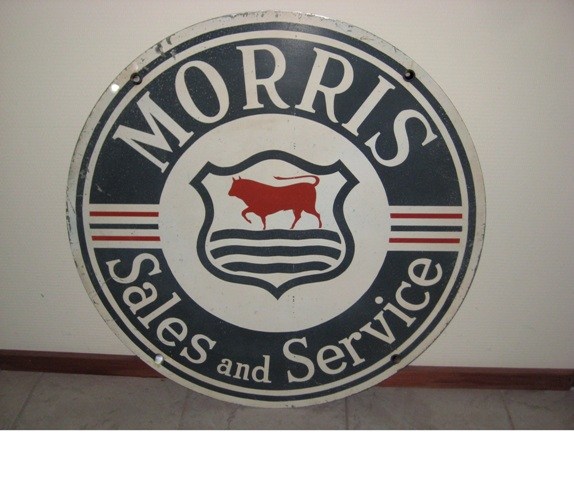 morris sign web size.jpg