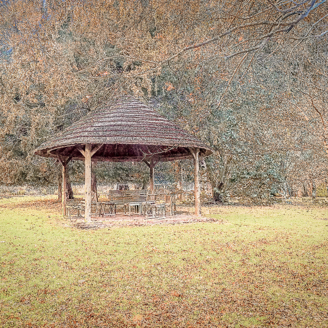 03 Shelter by Alan Graham.jpg