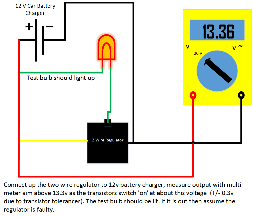 regulator test 1 v001.png
