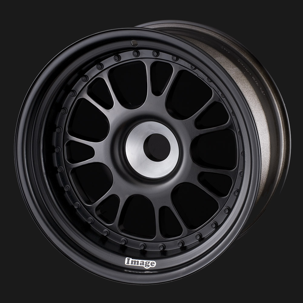 image-wheels-billet-95-16b.jpg