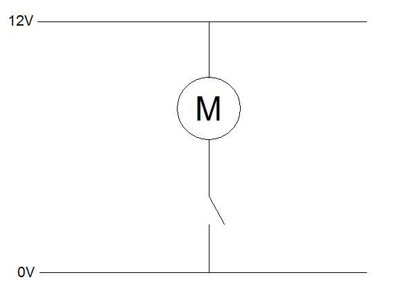 basic standard wiper circuit.jpg