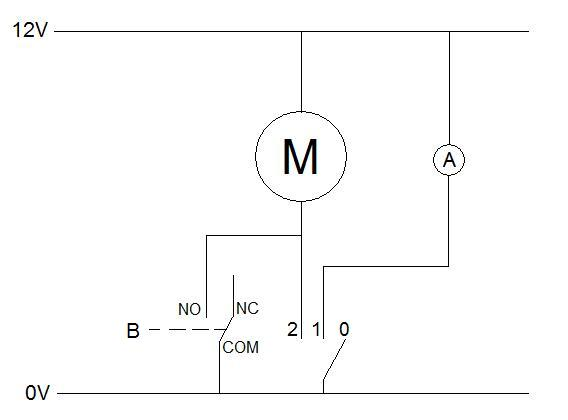 intermittent wiper circuit.jpg