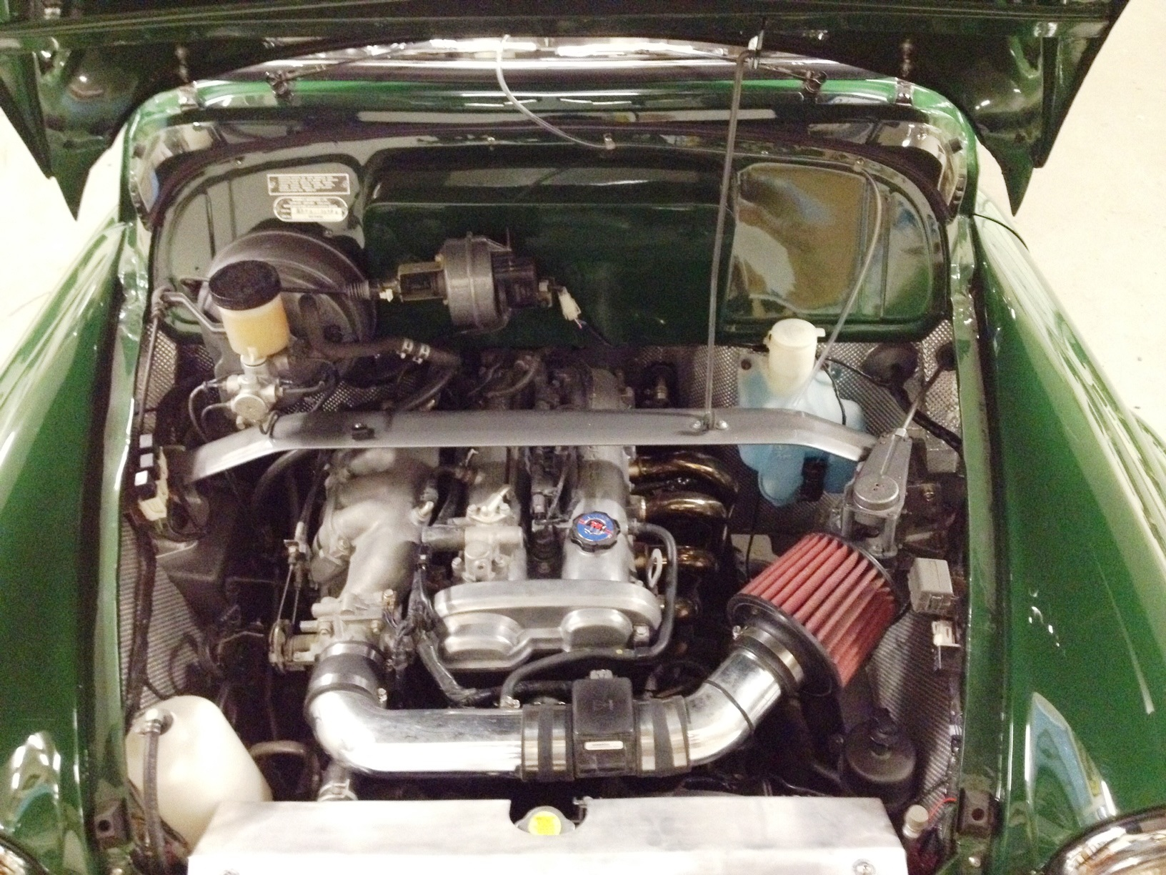 rebuild-185 engine bay.JPG