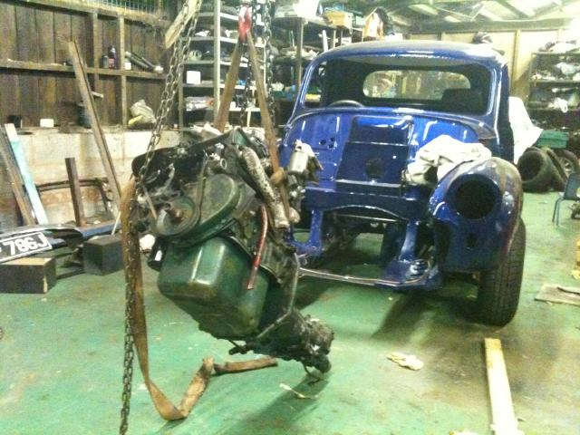 morris minor owners    view topic